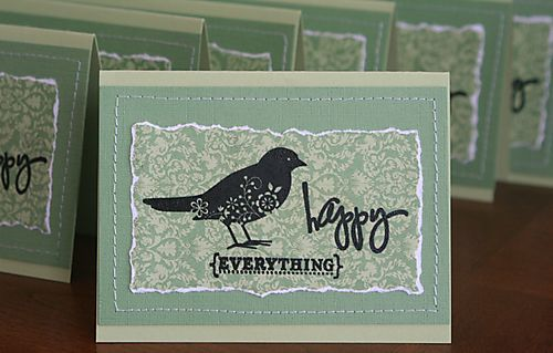 EPB_Card-HappyEverything