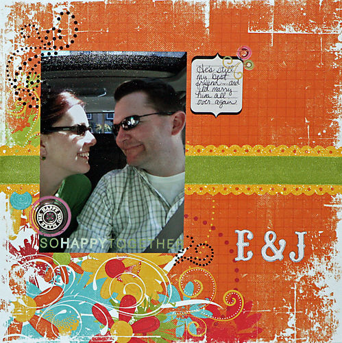 EPB_LO-EandJ