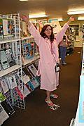 Stores-Erin_winner