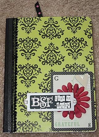 EPB_AlteredCompBook-BSFmoses