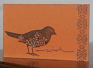 EPB_Card-BirdWish