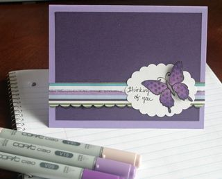 EPB-Cards_PurpleButterfly