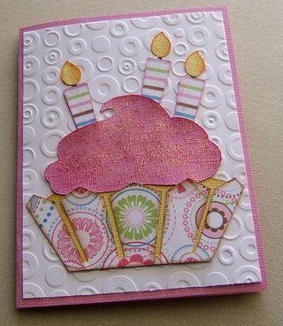 EPB-Cards_BirthdayCupcake