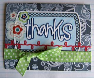 EPB-Cards_SIL-Thanks