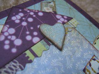 EPB-Cards_BasicGreyWisteriaCard2