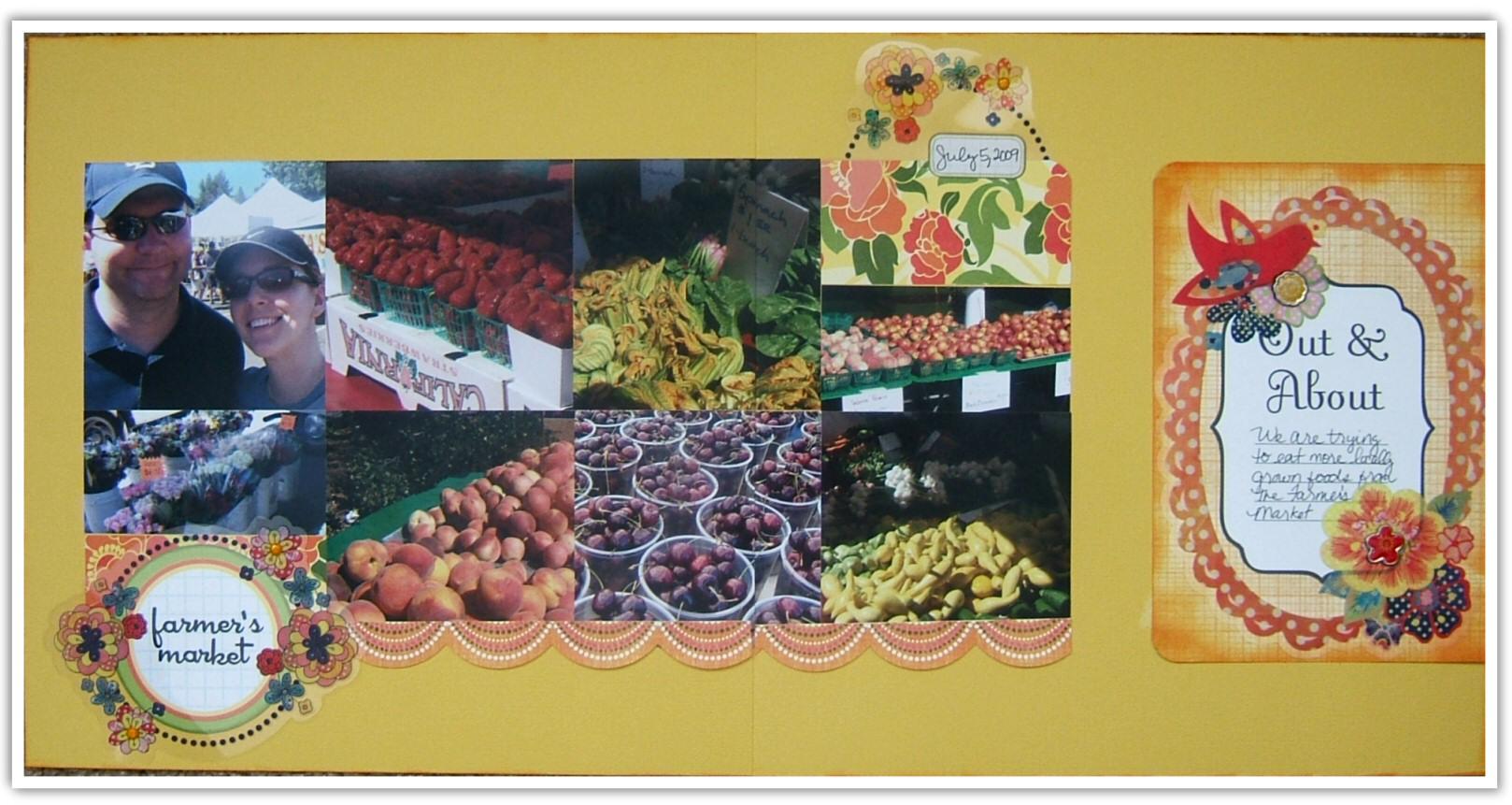 EPB-LO_FarmersMarket