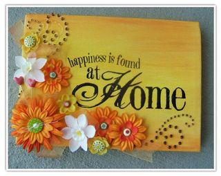 EPB-Yudu_Canvas-Home