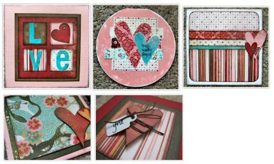 EPB-Cards_BasicGreyBlush-closeups