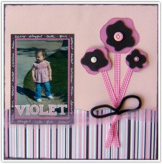 EPB-LO_VioletFlowers
