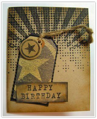 EPB-Card_Happy Birthday-Man
