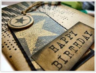 EPB-Card_Happy BirthdayMan-CloseUp2