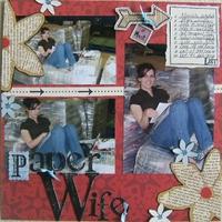 Epblo_paperwife