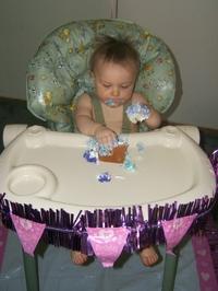 Violet_1st_birthday_2