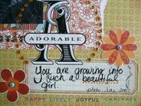 Epblo_adorabledetails