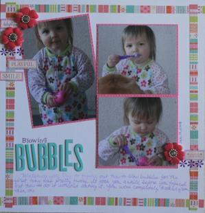 Epb_loblowingbubbles