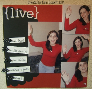 Epblo_live
